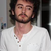 Berk Yazar