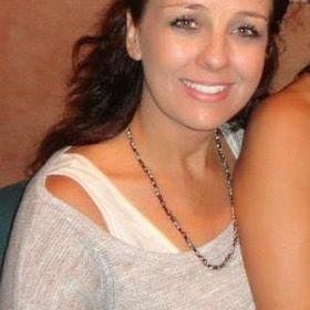 Nicolette Conradie