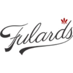 Fulards™