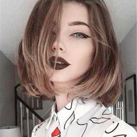 Maria mia (bpink9888) sur Pinterest
