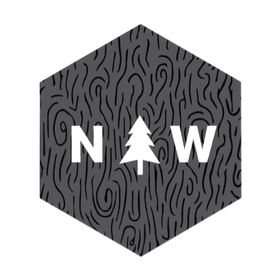Northland Woodworks