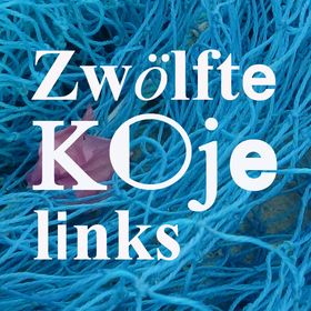 Zwölfte Koje links