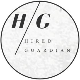 Hired Guardian   Resume Template, Career and Interview Advice