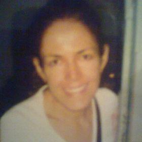 Diana Enriquez