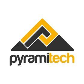 Pyramitech