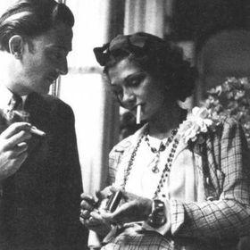 Olga Ledzion