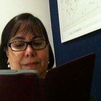 Angela Simoes (angelasimoes589) no Pinterest