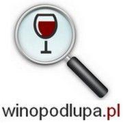 winopodlupa.pl