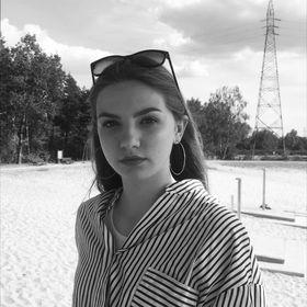 Gabriela Woziwoda