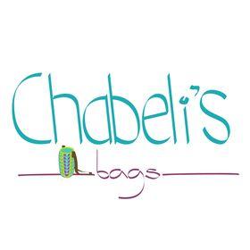 Chabelis