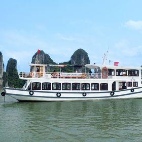 Alova Cruises