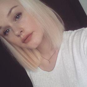 Gudbjørg Sara