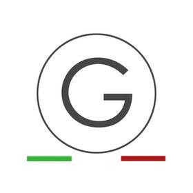 Girogama (girogamagroup) su Pinterest