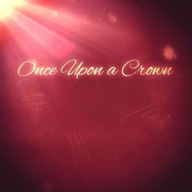 Once Upon a Crown