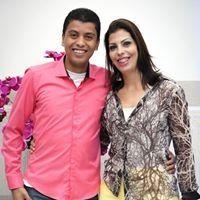 Diego Pereira Lopes
