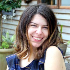 Elena David | Le Blog Piquant