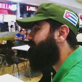 Mario Aguilera Payares
