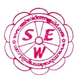 SEW Region