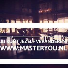 Master You