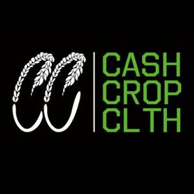 Cash Crop Clothing