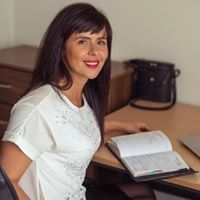 Svetlana Usovich (rainbowrussians) — профиль | Pinterest