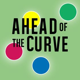 Ahead of the Curve Bloggers