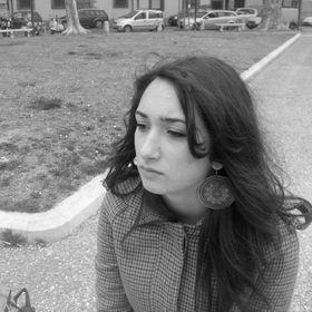 Alice Morosi