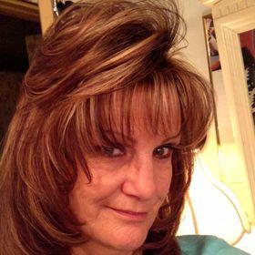 Nancy Tankalavage