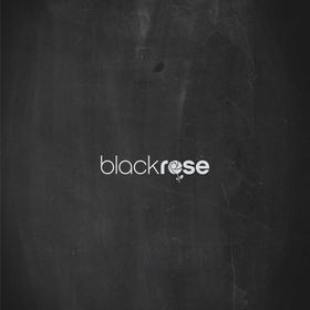 blackrose pictures