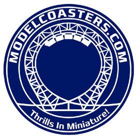 modelcoasters.com
