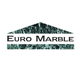 Euro Marble