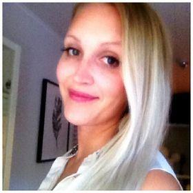 Heidi Olkkonen