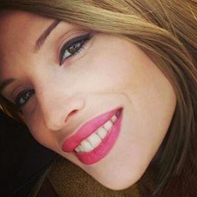 Blanca Llorca