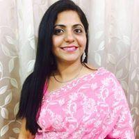 Deepa Juneja