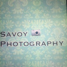 Seth Savoy Savoy2002 Profile Pinterest