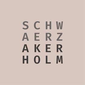 SCHWAERZAKERHOLM