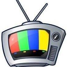 TV Worth Bloggin About