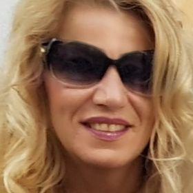 Mariette Breukel