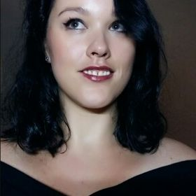 Christine Muller