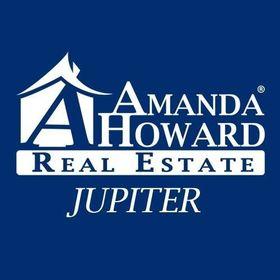Amanda Howard Real Estate  Jupiter