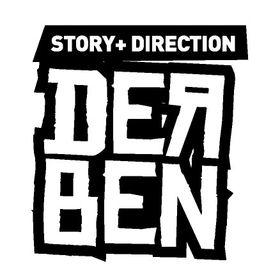 Der Ben