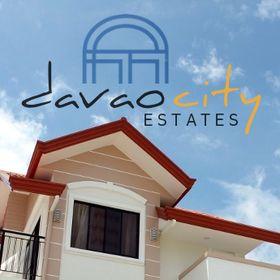 Davao City Estates