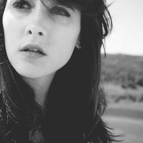 Sofia Gralha