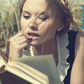 Inspire Me Books