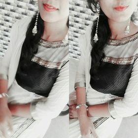 Rizna Sumaiya