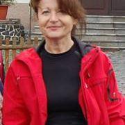 Ivana Červená