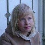 Maria Hällström