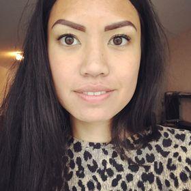 Koreaans meisje dating Mexicaanse vent Ik ben uit de Ice Princess 5 Kings