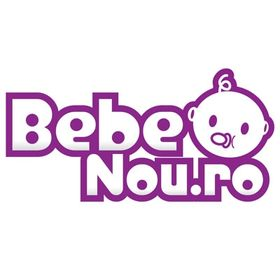 BebeNou.ro Orice pentru Copii si Bebelusi