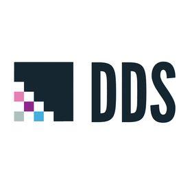 Digital Design Standards